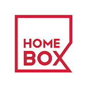 Home Box Middle East