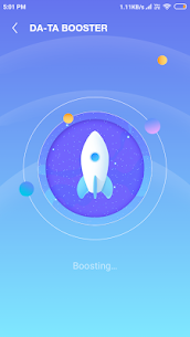 PRIVATE VPN PRO NETWORK / PAID APP NO ADS v1.0 [Paid] APK [Latest] 3