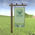Fazenda Senar icon