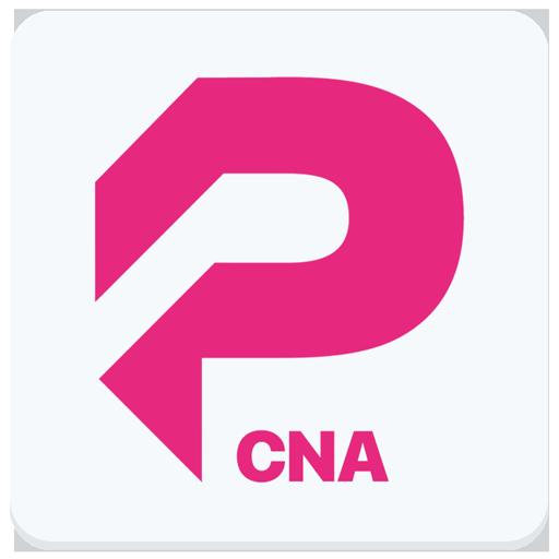 CNA Exam Prep 2016 Edition 教育 App LOGO-硬是要APP
