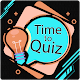 Quiz Win- Earn Real Money Online