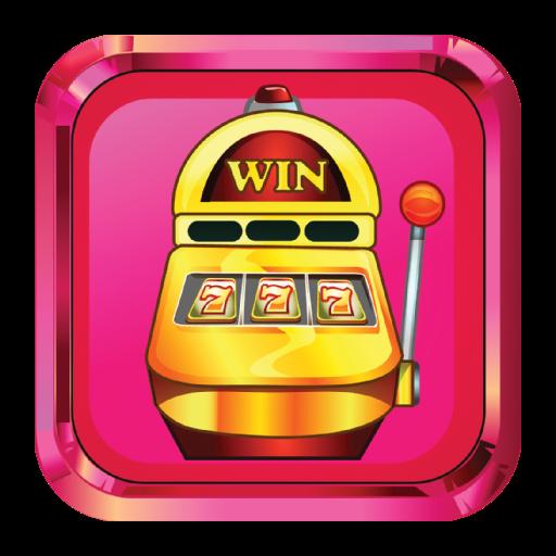 博奕App|スロットマシン LOGO-3C達人阿輝的APP