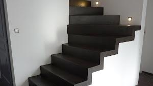 escaliers-apres-enduit-en-beton-cire-decoration-design-et-tendance-les-betons-de-clara_.jpg