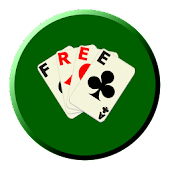 Solitaire Collection (1400+)