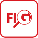 The Find-It Guide icon