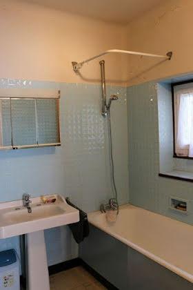 Vente maison 4 pièces 110,02 m2