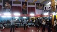 Hanuman Gym photo 4