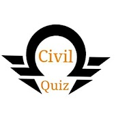 Civil Engg. Quiz App