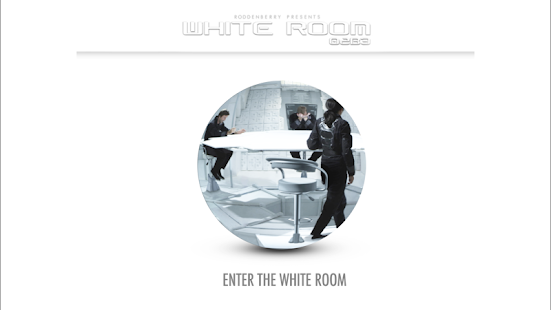 White Room: 02B3- screenshot thumbnail