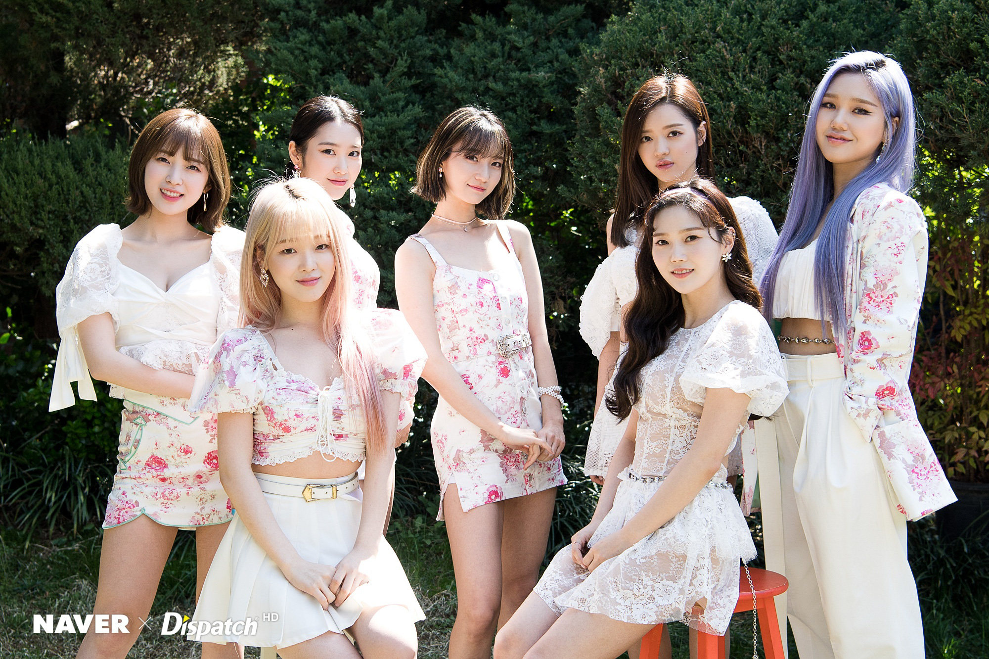 oh_my_girl_nonstop_naver_x_dispatch_all_group_2