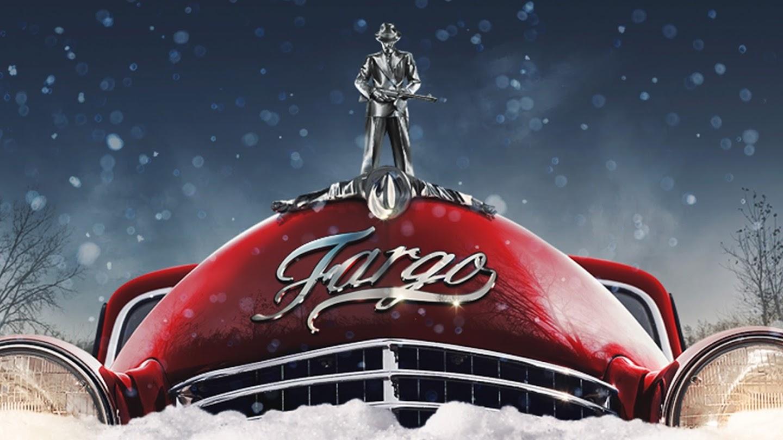 Watch Fargo live