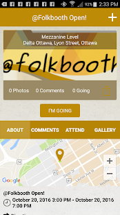 @Folkbooth- screenshot thumbnail