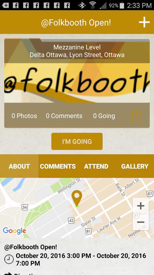 @Folkbooth- screenshot