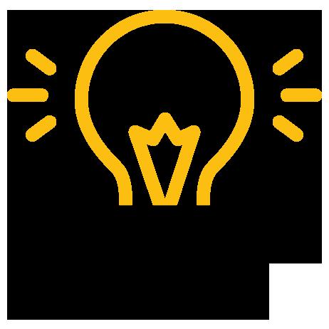 video-idea