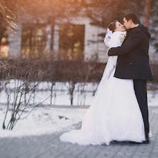 Wedding photographer Pavel Romanov (promanov). Photo of 06.05.2014