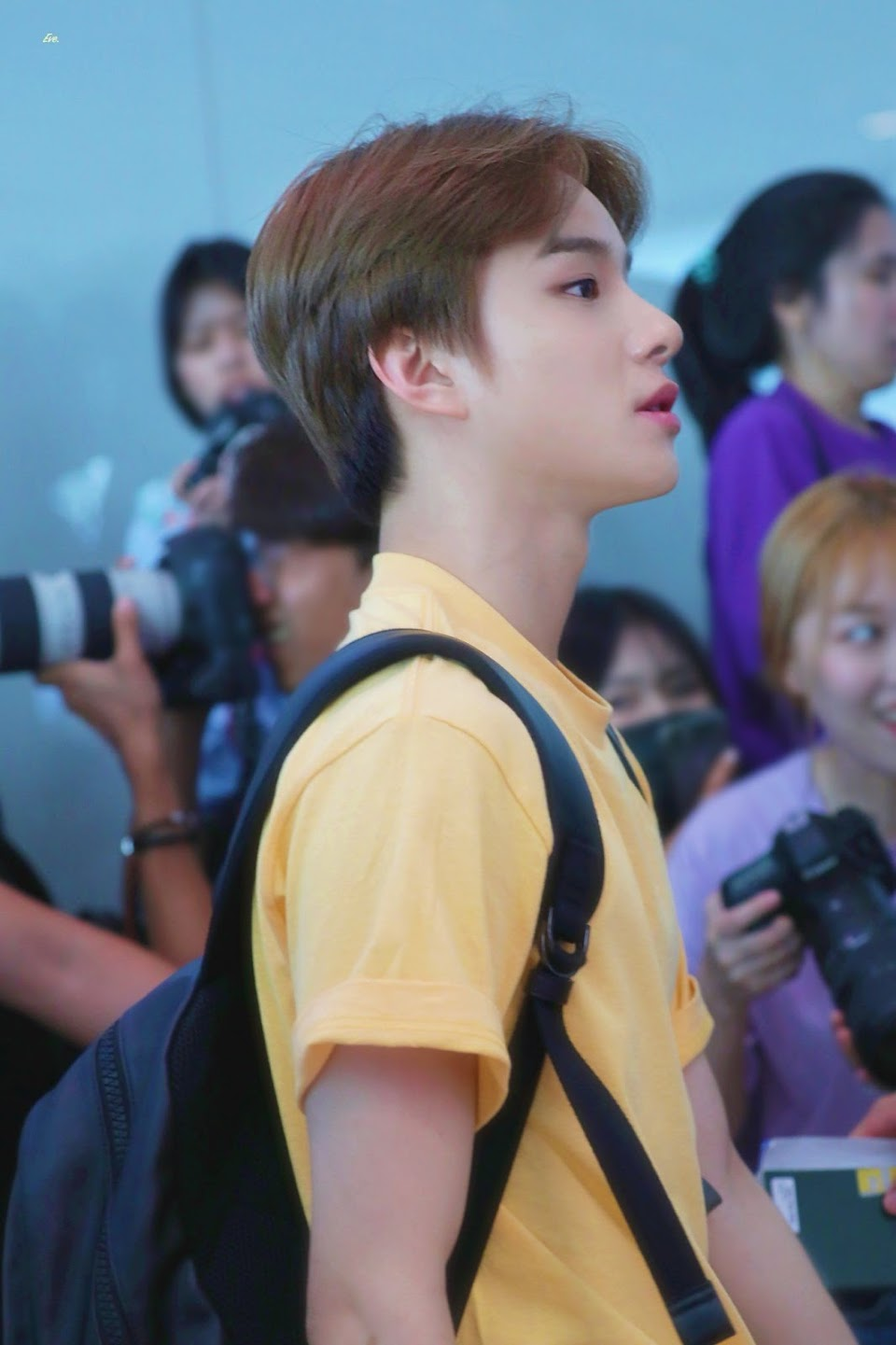 jungwoo profile 13