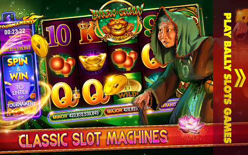 Free Slots: 88 Fortunes – Vegas Casino Slot Games! App Latest Version Download For Android and iPhone 8