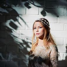 Wedding photographer Galina Mayler (gal2007). Photo of 23.06.2016