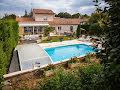 vente Maison Vouneuil-sous-Biard