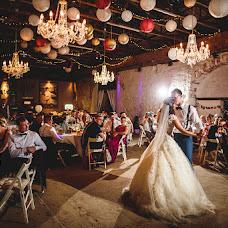 Wedding photographer Rocco Ammon (Fotopinsel). Photo of 03.06.2018