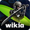 Wikia: Metal Gear 2.8 Apk