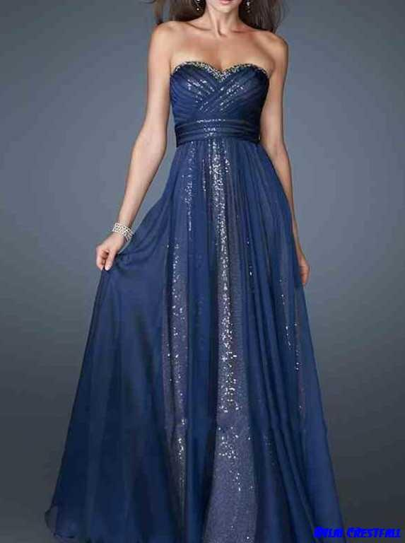 long dresses design ideas android apps on google play