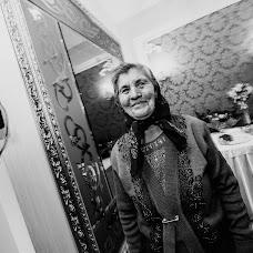 Wedding photographer Teodor Zozulya (dorzoz). Photo of 26.12.2017