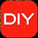 +10,000 DIY Ideas🔨(Lifehacks,Home,beauty,fashion)