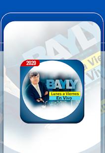 Download Jaime Bayly Tv Online Transmision En Vivo Guia Apk Latest Version App For Pc No obstante, para el periodista peruano, poleo se mostraba muy permisivo con el régimen chavista y eso molestó al entrevistador. apkonpcdownload com