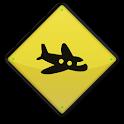 AVT (Aviation Tools)