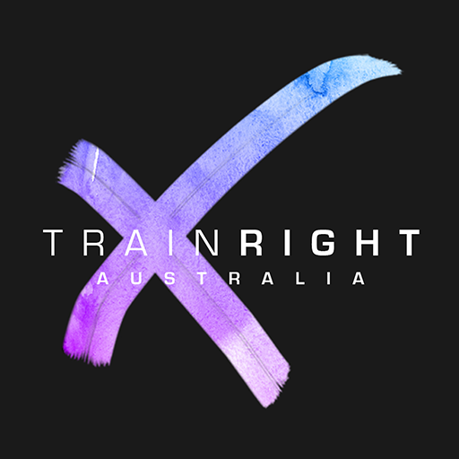 Train Right Australia