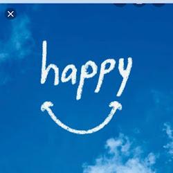 happy hitomi