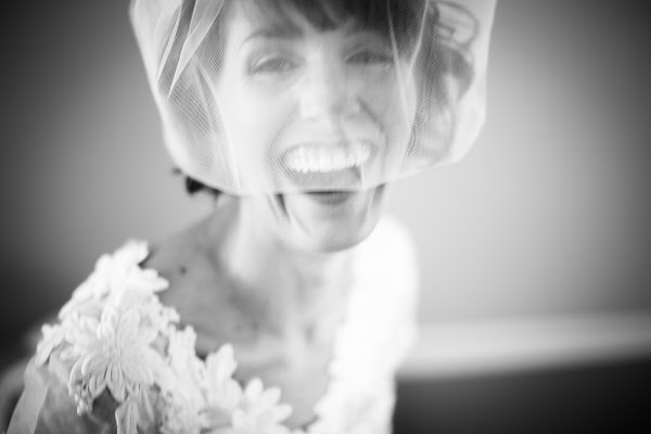 Wedding photographer Madalena Leles Cohen (madalena). Photo of 10.04.2014