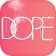 Download Dope wallpaper For PC Windows and Mac