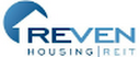 Reven Housing REIT, Inc.