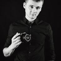 Дмитрий Шиляхин