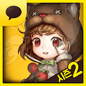 여우비 for Kakao icon