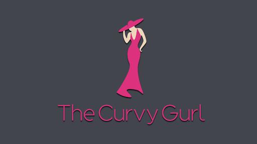 The Curvy Gurl