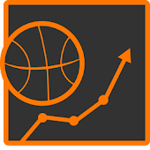 Basketball Shot Tracker