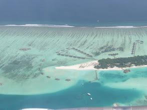 Photo: AB070022 Malediwy