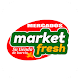 Market Fresh Download for PC Windows 10/8/7