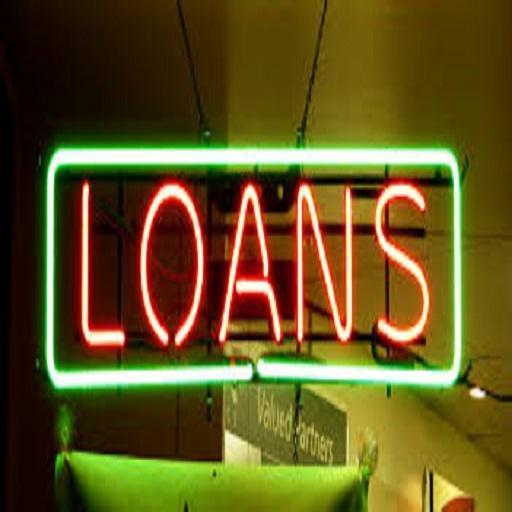 Tala (Mkopo) Loans