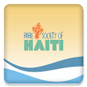 Haitian Bible Society icon