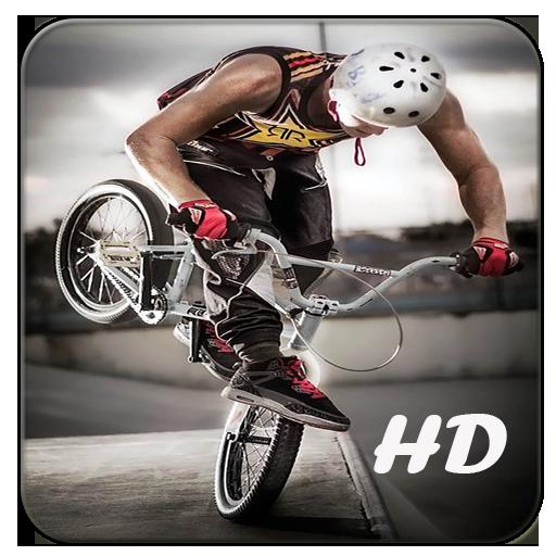 BMX Wallpapers HD - Aplikasi di Google Play