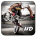 (+13) Wallpaper Motocross Bergerak Full HD