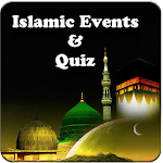 Islamic Events Icon