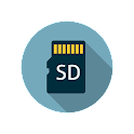 Easy Adoptable Storage icon
