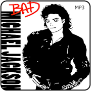 Michael Jackson All Songs