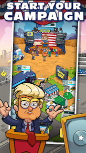 Pocket Politics 2 Apk Download For Android and Iphone 1