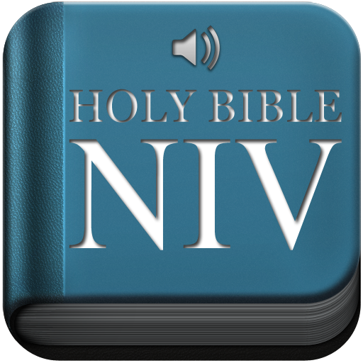 Niv Bible Offline Free - New International Version - Apps on Google Play